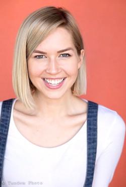 Emily Killian Headshot 05