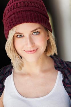 Emily Killian Headshot 08