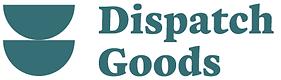 dispatchgoods.png