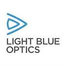Light Blue Optics.png