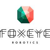 foxeye.png