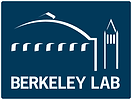 Lawrence Berkeley National Lab.png