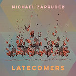 MZ_Latecomers_Cover_Final_3000x3000.jpg