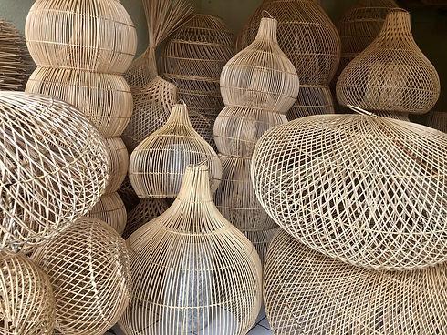 Art Gecko State'shousewares, home decor