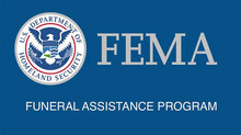 FEMA Funeral Assistance Program