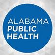 AlabamaDeptOfPublicHealthLogo2020.png