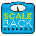 2021 Scale Back Alabama
