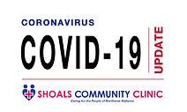 COVIDvirusUpdateSCC.jpg
