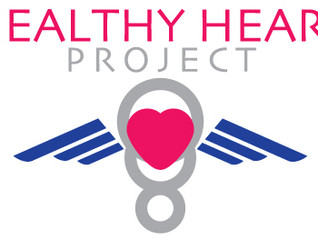 Walking Challenge for a Healthy Heart