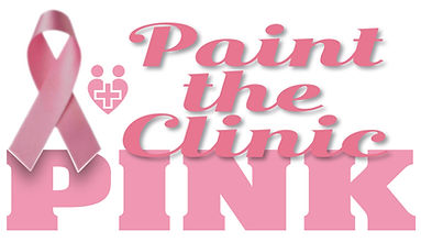 PaintTheClinicPink.SCCFbk.jpg