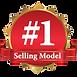 number1model-150x150.png