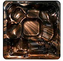 Arctic-Spas-Mayan-Copper300-1.jpg