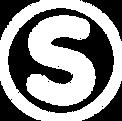 SpaBoy (1).png