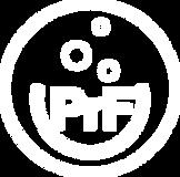 ProgressiveSmartFiltration.png