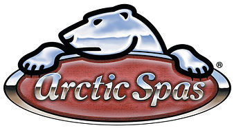 ArcticSpaslogo_hi.jpg
