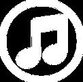 optionalfeature-Sound-1.png