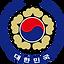 대사관-로고핑.png