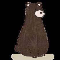 곰 (1).png