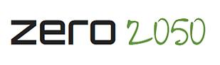 final logo zero 2050.PNG