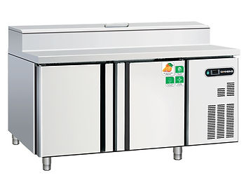 counter-chiller-sg.jpg