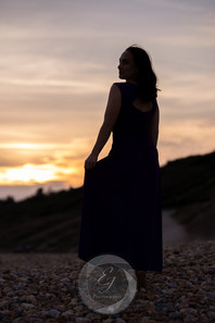 Emma Jayne Photography