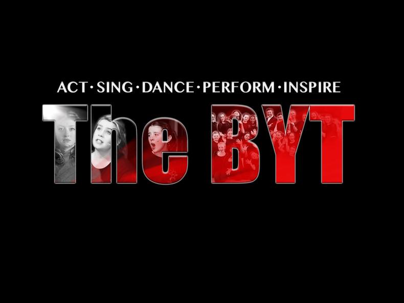 Main Image for BYT Website option 2 copy