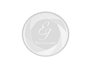 Photography%20Logo%20Idea%203%20black%20