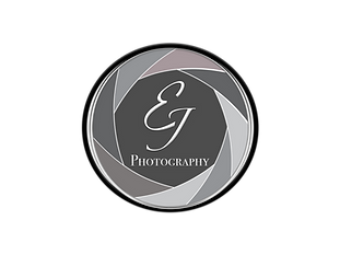 Photography Logo Idea 3 black EJ.png