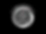 Photography Logo Idea 3 black EJ.png