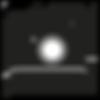 ikona-sluzby-foto.png