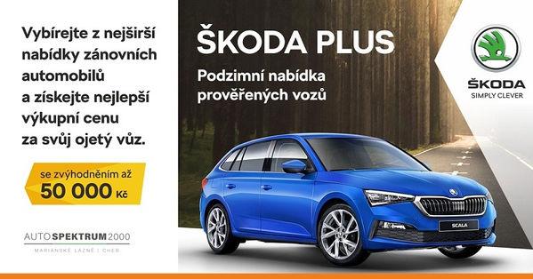 autospektrum-facebook-prispevek-skoda-pl