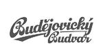 reference-logo-budvar-100-bila.png