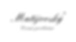 reference-logo-matejovsky-100-bila.png