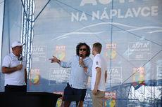 completely-tucar-naplavka-2019-05.jpg