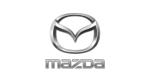 reference-logo-mazda-100-bila.png