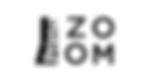 reference-logo-prima-zoom-100-bila.png