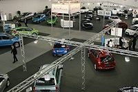 completely-event-aps-autoshow-titul-240.