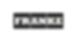 reference-logo-franke-100-bila.png