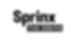 reference-logo-sprinx-100-bila.png