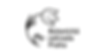 reference-logo-botanicka-zahrada-100-bil