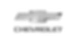 reference-logo-chevrolet-100-bila.png