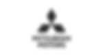 reference-logo-mitsubishi-100-bila.png