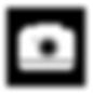 completely-ikona-150x150-foto-a-video-pr