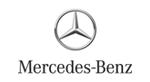 reference-logo-mercedes-100-bila.png