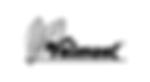 reference-logo-valmont-100-bila.png
