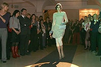 completely-event-beauloais-titul-240.jpg