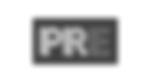 reference-logo-pre-100-bila.png