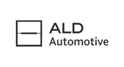 reference-logo-ald.png