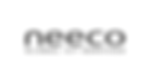 reference-logo-neeco-100-bila.png