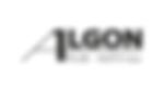 reference-logo-algon-100-bila.png